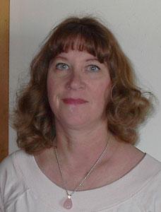 Ann Ulrich Miller
