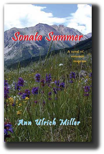 Earth star publications sonata summer by ann ulrich miller also available as an ebook at amazon fandeluxe PDF
